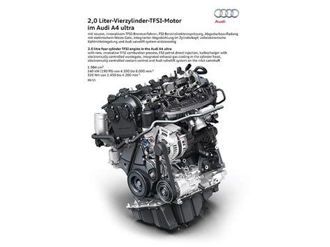 audi 2 0 fsi engine vw 2 0 fsi engine diagram wiring diagrams