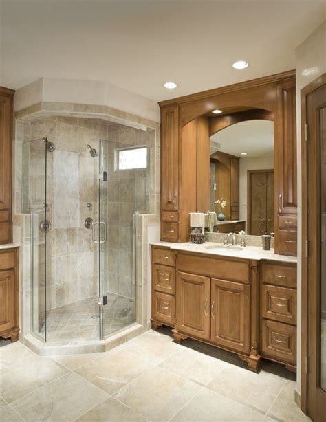 bathroom remodeling dallas plano texas bathroom remodel