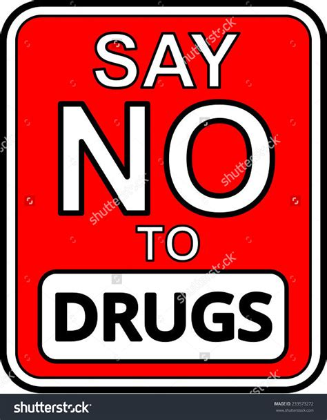 Says No To by Say No To Drugs Slogans Www Pixshark Images
