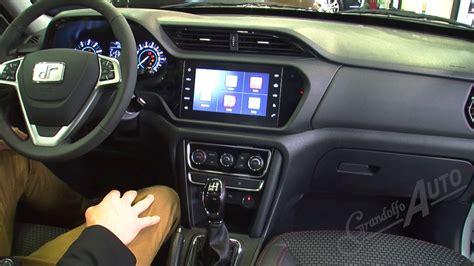 Car Doctor Atlanta 5 by Dr Evo 5 Presentata Da Grandolfo Auto S R L Puntata 4 176 5