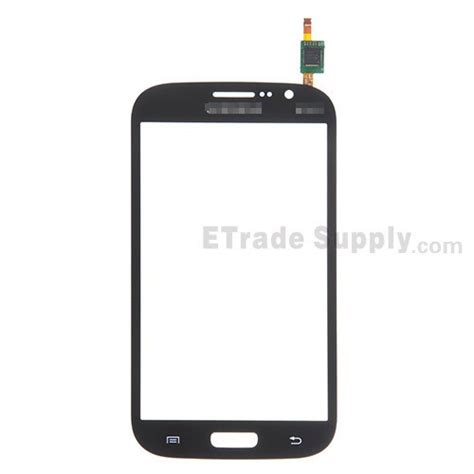 Casing Housing Samsung Grand Neo I9060 Fullset samsung galaxy grand neo i9060 digitizer touch screen black etrade supply