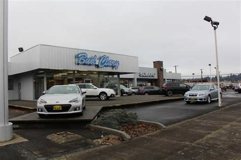 bud clary chevrolet longview wa bud clary chevrolet longview wa 98632 car dealership