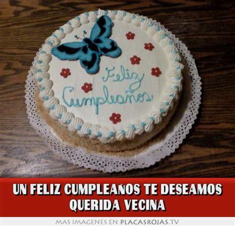 Imagenes Feliz Cumpleaños Vecina | un feliz cumplea 241 os te deseamos querida vecina placas