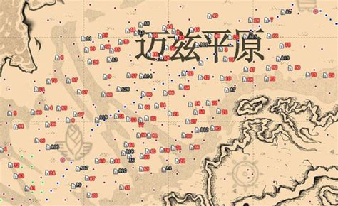 dungeon respawn mabinogi world wiki