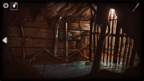 room escape tips abandoned mine escape room cheats hack tips
