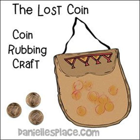 themes of the story my lost dollar 17 best images about bible crafts on pinterest fun for