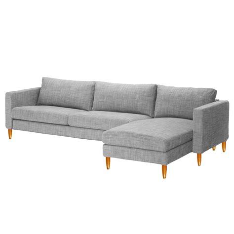 karlstad sofa karlstad sofa and chaise lounge cocodanang