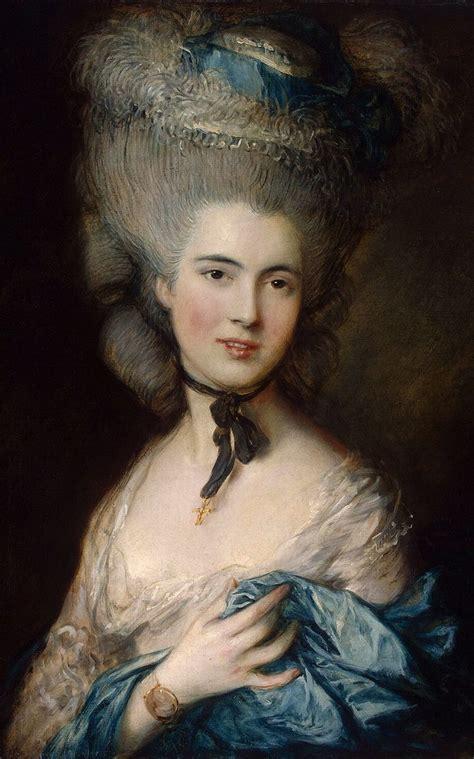 gainsborough a portrait 88 best images about painting thomas gainsborough on portrait the duchess and parks