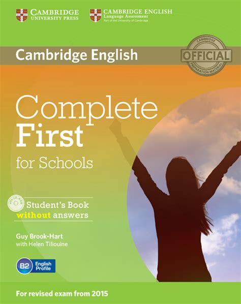 tiling complete 2nd edition books cambridge â exams uä ebnice