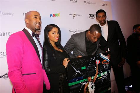 Of Miami Executive Mba For Artists And Athletes by Empire S Malik Yoba Orlando Magic S Victor Oladipo Host