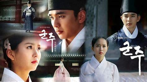 film korea terbaru mei siap siap baper drama korea terbaru ini siap menghiburmu