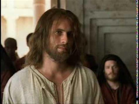imagenes de jesus d nazaret jes 250 s el maestro de nazaret segunda parte la pasi 243 n