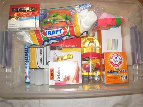 Kitchen Pantry Scientist by 171 The Kitchen Pantry Scientist