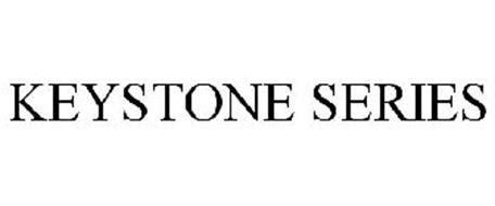 Tuff Shed Logo by Keystone Series