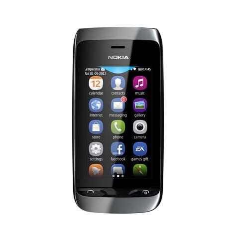 Hp Nokia Asha 311 nokia asha 309 nokia museum