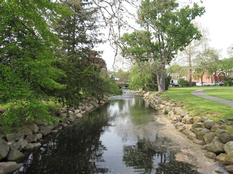 short description about jatim park file taylor park millburn new jersey jpg wikimedia commons