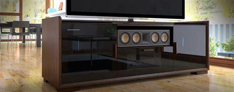 cabinet marvelous av cabinet designs av cabinet doors av