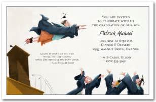 best collection of graduation invitations you must see theruntime