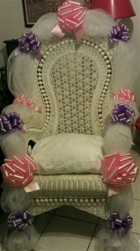 baby shower chair for and 27 best images about baby shower chair on