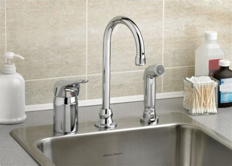 fontaine kitchen faucet 2018 a moen pull out chrome kitchen faucet the best in your