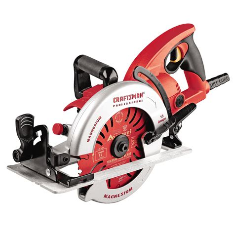professional woodworker miter saw professional woodworker 15 10 blade diameter compound