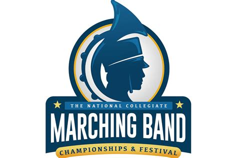 Honda Battle Of The Bands 2020 by National Collegiate Marching Band Chionships And