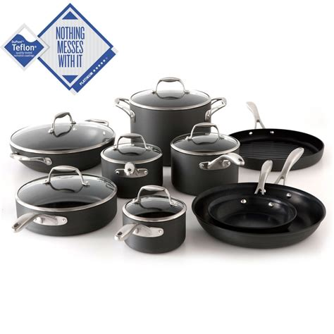 best kitchenware top 10 healthiest and safest quality cookware at a bargain