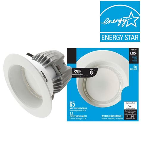gu24 led full size feit electric 13w cfl 4100k gu24 base