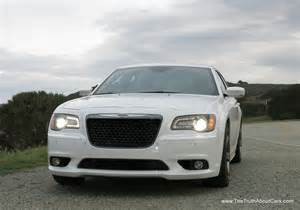 Chrysler 300 Review 2013 Review 2013 Chrysler 300 Srt8 The About Cars