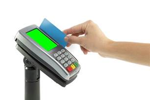 credit debit card machines small business top 5 reasons to get a debit card machine wireless