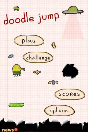 doodle jump deluxe java 240x400 java игра doodle jump 240x400 акселерометр игры и