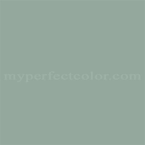 benjamin hc 142 stratton blue myperfectcolor