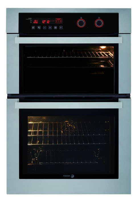 Oven Fagor fagor fdo900x builtin oven electric st steel