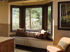 Bay Vs Bow Window why choose bay windows renewal by andersen milwaukee