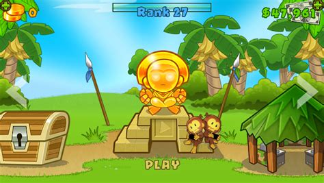 btd5 hacked apk bloons td 5 apk mod mega hacks 3 14 android by kiwi apkone hack