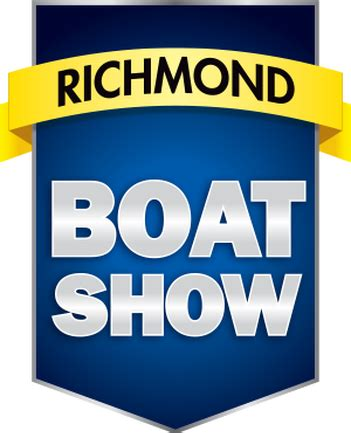 boat repair richmond va richmond boat show 2019 richmond va 31st annual