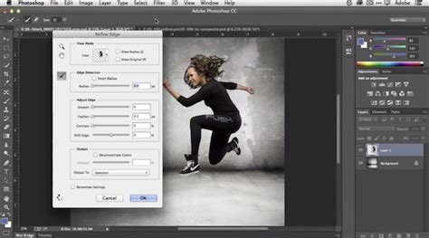 adobe photoshop cc tutorial kickass great tutorial 10 things beginners want to know how to