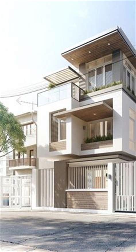 modern exteriors best front elevation designs 2014 http ghar360 com