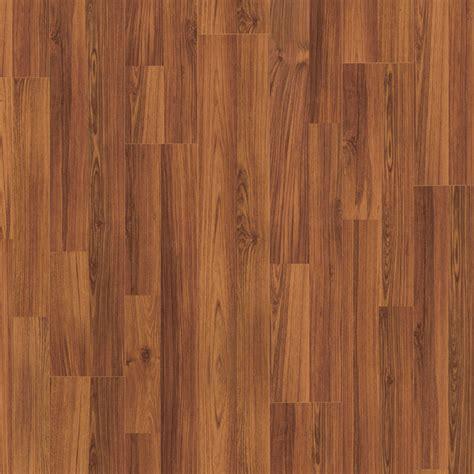 flp506 sepia teak green floor max laminate flooring