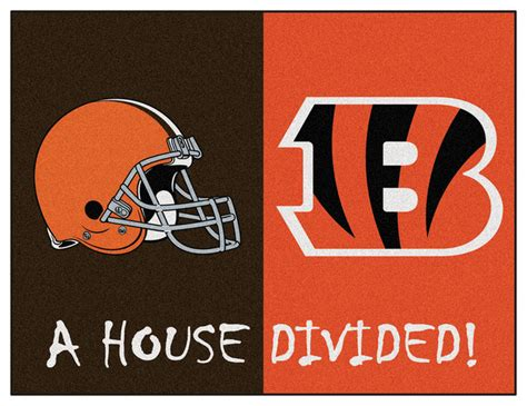 bengals bedroom ideas bengals bedroom ideas nfl browns bengals house divided