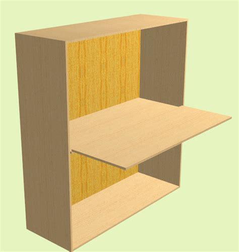 Logiciel Creation Meuble by Meuble Designer Logiciels Cr 233 Ation Meuble