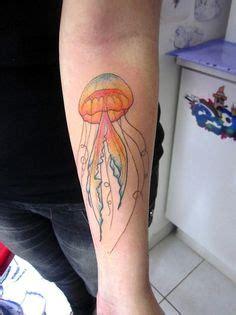 mandala jellyfish tattoo tattoos on pinterest mandala tattoo jellyfish tattoo