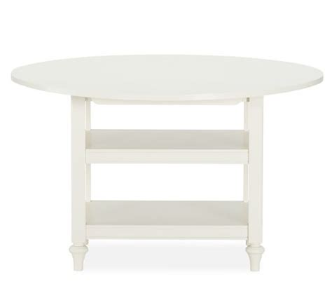 pottery barn shayne kitchen table shayne drop leaf kitchen table pottery barn