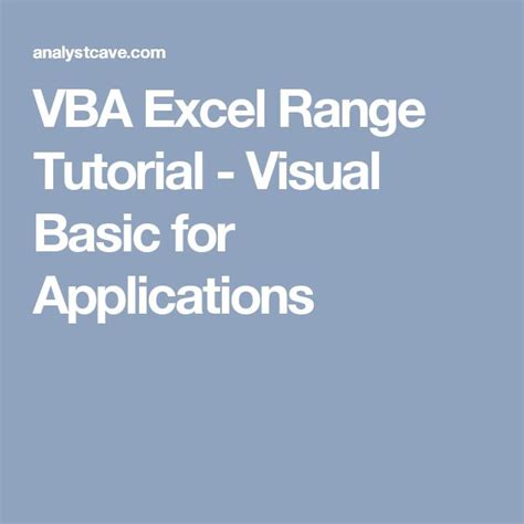 tutorial microsoft visual basic for applications 25 best ideas about visual basic programming on pinterest