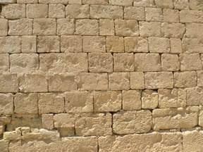 dressed wall 1 a era limestone wall