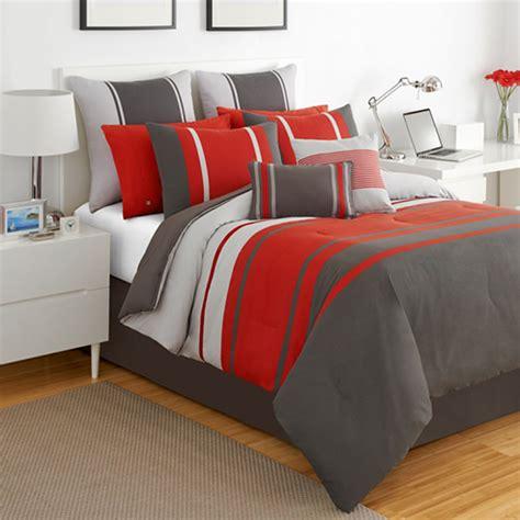 izod comforter beacon stripe by izod bedding beddingsuperstore com