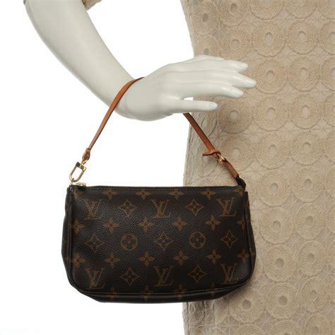 Jual Dompet Lv Louis Vuitton Half Damier Graphite Mirror Quality 8 louis vuitton top handles outlet buy louis vuitton utah leather for sale