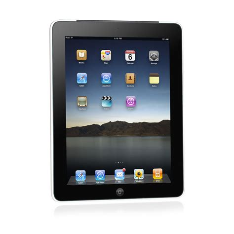 Tablet Apple Wifi 3g 64gb apple wifi 3g 64gb ssd tablet pc 9 7 quot led neu ovp ebay
