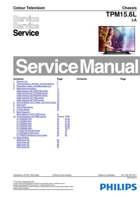 how to download repair manuals 1997 ford windstar seat position control ford windstar owners manual pdf download upcomingcarshq com