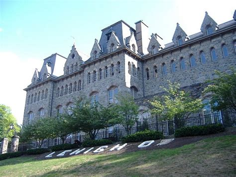 Mba Programs In Lehigh Valley Pa by Best Mba Degree Programs Rankings Master S